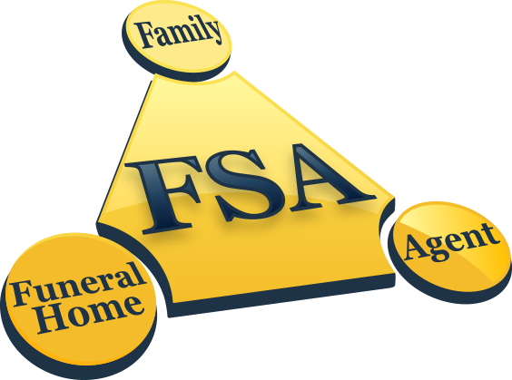 Family Services Agency